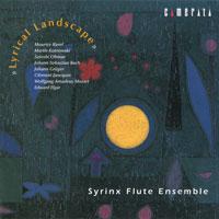 lyricalland-cd1.jpg